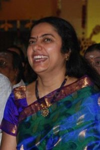 Actor Suhasini Maniratnam in Kee, Actor Suhasini Maniratnam photos, videos in Kee