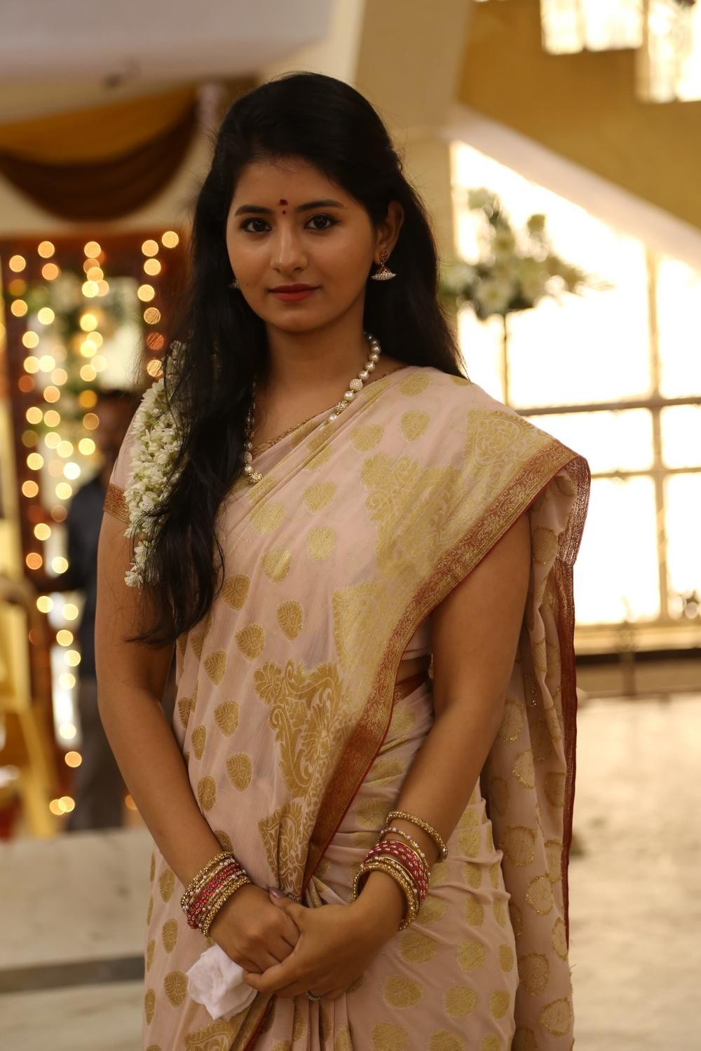 Movie Reshmi Menon Photos, Videos, Reviews
