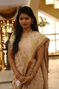 Actor Reshmi Menon in Burma, Actor Reshmi Menon photos, videos in Burma