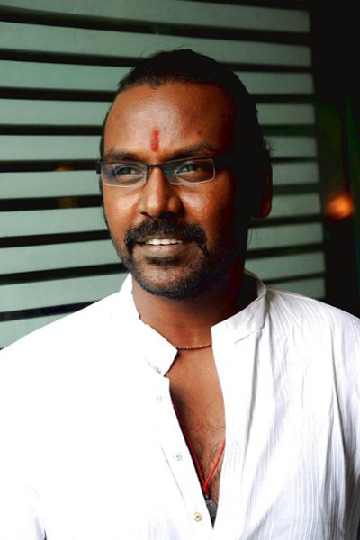 Movie Raghava Lawrence Photos, Videos, Reviews