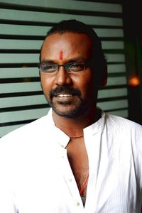 Actor Raghava Lawrence in Kanchana 3, Actor Raghava Lawrence photos, videos in Kanchana 3