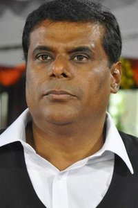 Actor Ashish Vidyarthi in Andhhagadu, Actor Ashish Vidyarthi photos, videos in Andhhagadu
