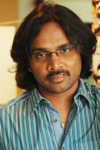 Snehan requests Guru Utchathula Irukkaru director