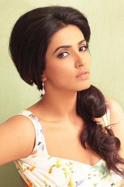 Movie Akshara Gowda Photos, Videos, Reviews