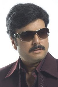 Actor karthik in Mr Chandramouli, Actor karthik photos, videos in Mr Chandramouli