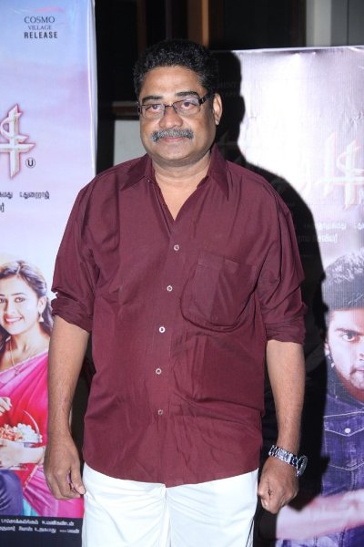 Movie R. N. R. Manohar Photos, Videos, Reviews