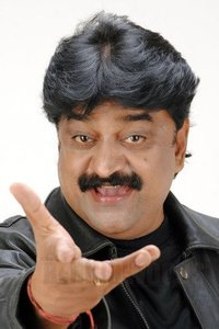 Actor Chinni Jayanth in Rubaai, Actor Chinni Jayanth photos, videos in Rubaai