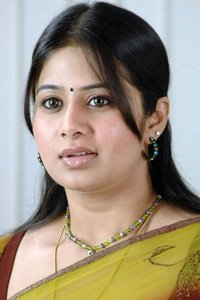 Actor Sangeetha in  Mupparimanam, Actor Sangeetha photos, videos in  Mupparimanam