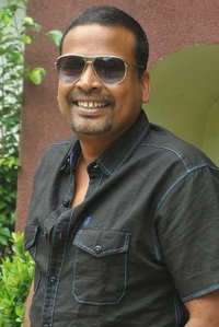 Actor John Vijay in Kadalai, Actor John Vijay photos, videos in Kadalai