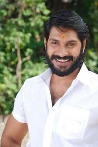 Actor Ramana in Kaithi, Actor Ramana photos, videos in Kaithi