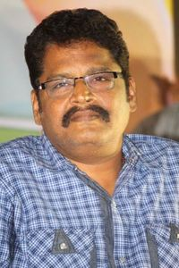 Actor K. S. Ravikumar in Naan Sirithal, Actor K. S. Ravikumar photos, videos in Naan Sirithal