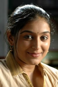 Actor Padmapriya in Pokkisham, Actor Padmapriya photos, videos in Pokkisham