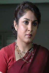 Actor Ramya Krishnan in  Mupparimanam, Actor Ramya Krishnan photos, videos in  Mupparimanam