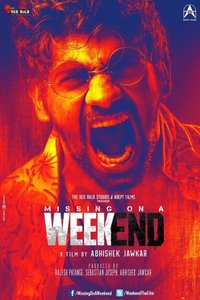 Missing on a Weekend Hindi movie reviews, photos, videos
