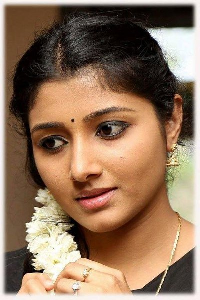 Movie Adhiti Photos, Videos, Reviews