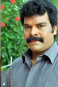 Actor Ravi Mariya in Ilami, Actor Ravi Mariya photos, videos in Ilami