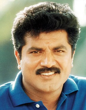 Movie Sarath Kumar Photos, Videos, Reviews