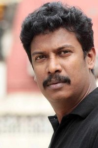 Actor Samuthirakani in Kaala, Actor Samuthirakani photos, videos in Kaala