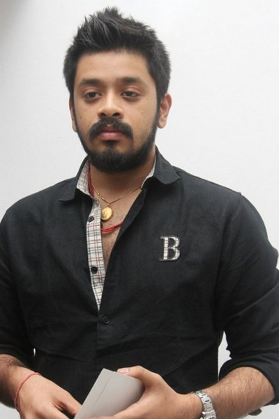 Movie Amresh Ganesh Photos, Videos, Reviews