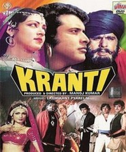 Kranti full movie hd 1080p by jeet india by berloaflaxes issuu.