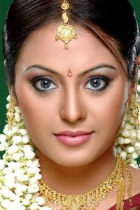 Actor Meenakshi in Mudhal Seethanam, Actor Meenakshi photos, videos in Mudhal Seethanam