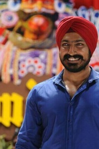 Actor Harish Uthaman in Rubaai, Actor Harish Uthaman photos, videos in Rubaai