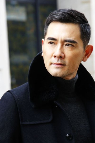 Movie Winston Chao Photos, Videos, Reviews
