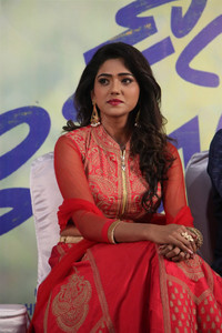 Actor Shalu in En Kadhali Seen Podura, Actor Shalu photos, videos in En Kadhali Seen Podura