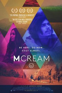 M Cream Hindi movie reviews, photos, videos
