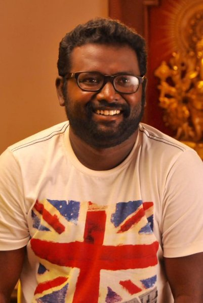 Movie Arunraja Kamaraj Photos, Videos, Reviews