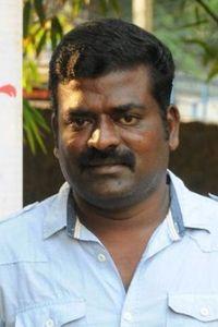 Actor Aruldoss in Ivan Yarendru Therikiratha, Actor Aruldoss photos, videos in Ivan Yarendru Therikiratha