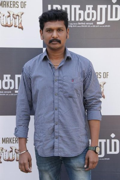 Movie Lokesh Kanagaraj Photos, Videos, Reviews