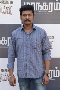 Director Lokesh Kanagaraj in Master, Director Lokesh Kanagaraj photos, videos in Master