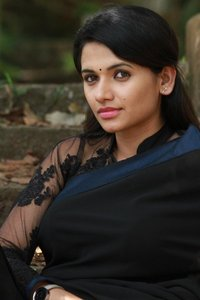 Actor Pavithra Gowda in 54321, Actor Pavithra Gowda photos, videos in 54321
