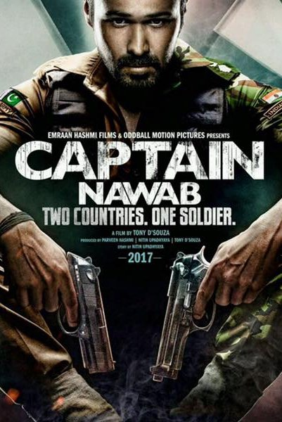Hindi Movie Captain Nawab Photos, Videos, Reviews