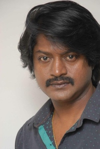 Actor Daniel Balaji in Bairavaa, Actor Daniel Balaji photos, videos in Bairavaa
