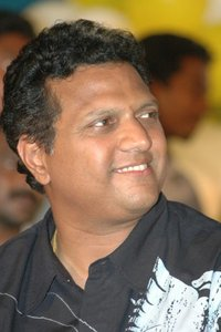 Music Composer Mani Sharma in Devadas, Music Composer Mani Sharma photos, videos in Devadas