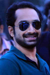 Actor Fahadh Faasil in Velaikkaran, Actor Fahadh Faasil photos, videos in Velaikkaran