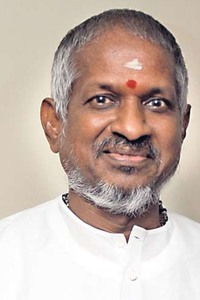 Music Composer Ilayaraja in Rudramadevi, Music Composer Ilayaraja photos, videos in Rudramadevi