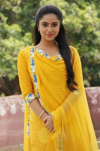 Actor Sana Althaf in Chennai 600028 II: Second Innings, Actor Sana Althaf photos, videos in Chennai 600028 II: Second Innings