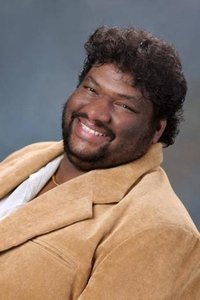 Music Composer Srikanth Deva in Ilami, Music Composer Srikanth Deva photos, videos in Ilami