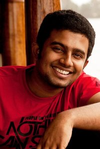 Music Composer Ajesh in Thiri , Music Composer Ajesh photos, videos in Thiri