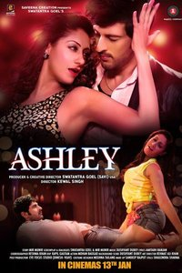 Ashley Hindi movie reviews, photos, videos