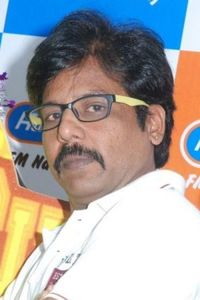 Actor Badava Gopi in Naan Sirithal, Actor Badava Gopi photos, videos in Naan Sirithal