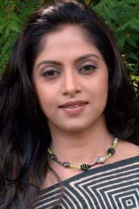 Actor Nadhiya in Drushyam, Actor Nadhiya photos, videos in Drushyam