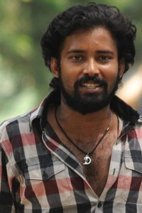 Actor Attakathi Dinesh in Kalavani Mappillai, Actor Attakathi Dinesh photos, videos in Kalavani Mappillai