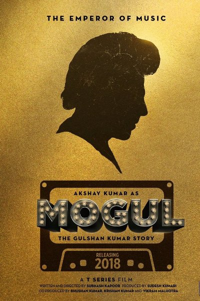 Hindi Movie Mogul Photos, Videos, Reviews