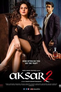 Aksar 2 Hindi movie reviews, photos, videos