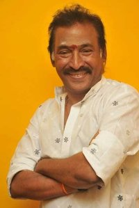 Music Composer Deva in Priyamudan, Music Composer Deva photos, videos in Priyamudan