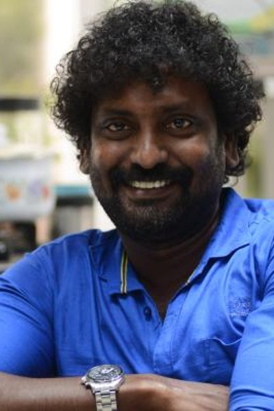Movie D. R. K. Kiran Photos, Videos, Reviews